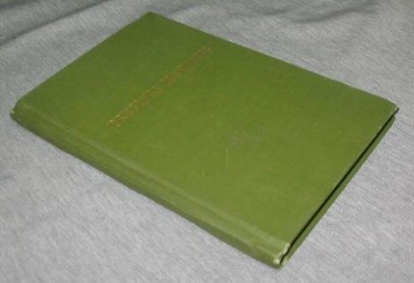 PRECIOUS MEMORIES, Lambert, Geo C. (compiler & Publisher)