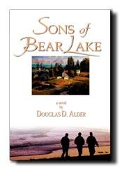 Sons of Bear Lake, Alder, Doug
