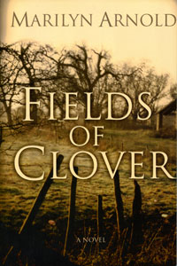 Fields of Clover, Arnold, Marilyn