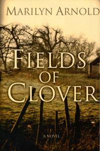 Fields of Clover, Arnold, Marilyn