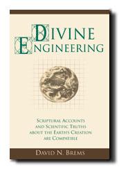 Divine Engineering, Alder, Doug