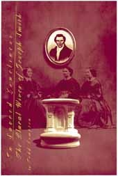 THE PLURAL WIVES OF JOSEPH SMITH - In Sacred Loneliness, Compton, Todd