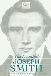 THE ESSENTIAL JOSEPH SMITH