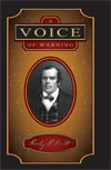 A Voice of Warning - And Instruction to all People or an Introduction to the Faith and Doctrine of the Church of Jesus Christ of Latter-Day Saints, Pratt, Parley P.