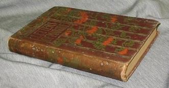 LETTERS OF MARQUE, Kipling, Rudyard