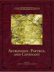 Image for Studies in the Book of Abraham - Astronomy, Papyrus, and Covenant