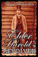 Elder Harold's Revolver, Richardson, Boyd