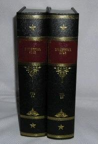 MILLENNIAL STAR - HARDCOVER - MORMON - 1862 - Vol 24