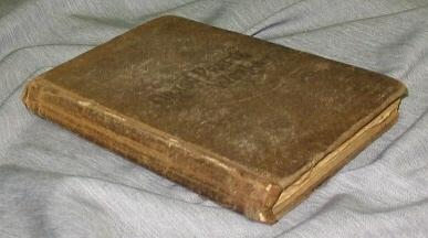 ORSON PRATT'S WORKS: ON THE DOCTRINES OF THE GOSPEL A Series of Pamphlets on the Doctrines of the Gospel, Pratt, Orson