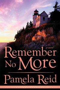 Remember No More, Reid, Pamela Carrington