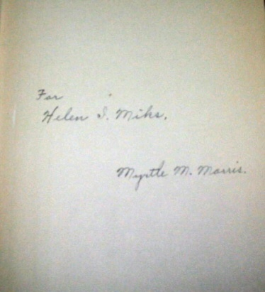 JOSEPH and PHILENA (ELTON) FELLOWS - Their Ancestry and Descendants - Also the Ancestry of Reuben Fairchild, John and Dorothy (Waldorf) Turner and George Morris, Myrtle M. Morris