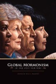 GLOBAL MORMONISM IN THE 21ST CENTURY, Neilson, Reid L