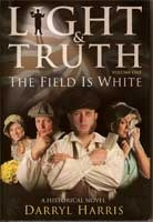 Image for The Field is White