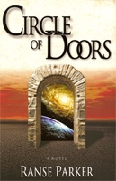 Image for Circle of Doors