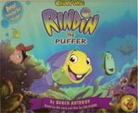 Image for Rindin the Puffer