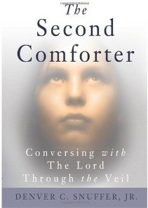 The Second Comforter - Conversing with the Lord through the Veil, Snuffer, Denver C. Jr.