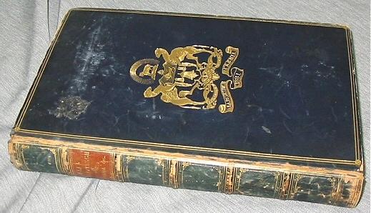 BIBLICAL COMMENTARY ON THE OLD TESTAMENT - Vol. IV Joshua, Judges, Ruth, Keil, C. F. , D. D, F. Delitzsch, D. D.