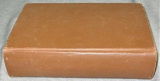 MILLENNIAL STAR (1853) , VOLUME XV [15]