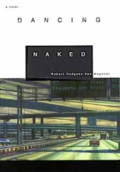 Dancing Naked, Wagoner, Robert Hodgson Van
