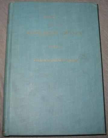 Poems of the Golden West, Crabb, William Darwin