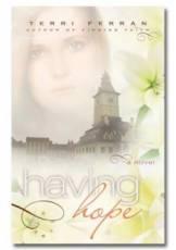 Image for Having Hope