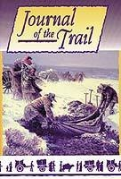 Journal of the Trail - Personal Journal Excerpts from Willie / Martin Handcart Members., Glazier, Stewart E. And Clark, Robert S.; Glazier, Stewart E. And Clark, Robert S.