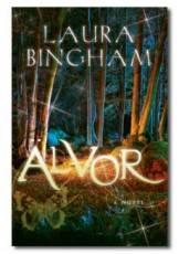 Alvor, Bingham, Laura