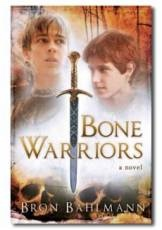 Bone Warriors, Bahlmann, Bron