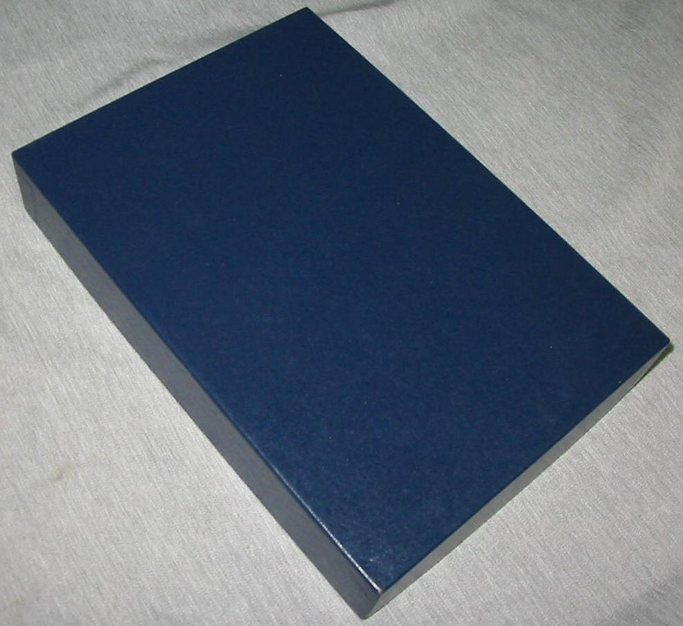 Life of Joseph Smith the Prophet, Smith, Joseph Jr. - Complied by Joseph Fielding Smith