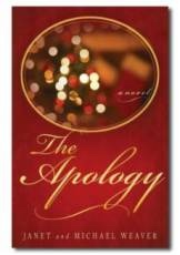 The Apology, Weaver, Janet