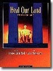 Heal Our Land - Piano/vocal, Hatch, Orrin G. - Perry, Janice Kapp