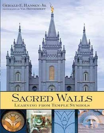 Sacred Walls: Learning from Temple Symbols (DVD), Mirror Films Production