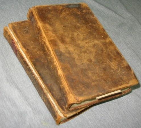 Isabella - A Novel - the Author of Rhoda.