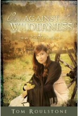 Image for One Against the Wilderness