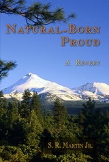 Image for Natural-Born Proud - A Revery