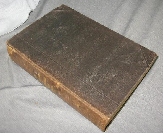 Hagers Handbuch Der Pharmazeutischen Praxis (Hager's Handbook of Pharmaceutical Practices)