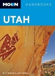 Image for Moon Utah
