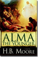 Alma the Younger, Moore, H. B.