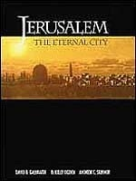 Jerusalem: The Eternal City