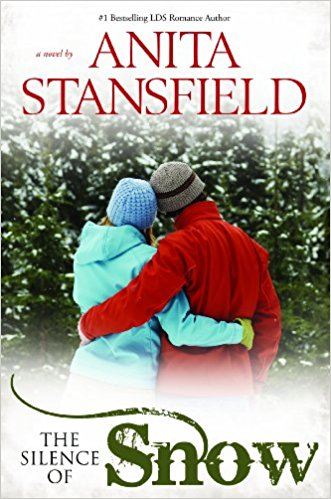 The Silence of Snow, Stansfield, Anita