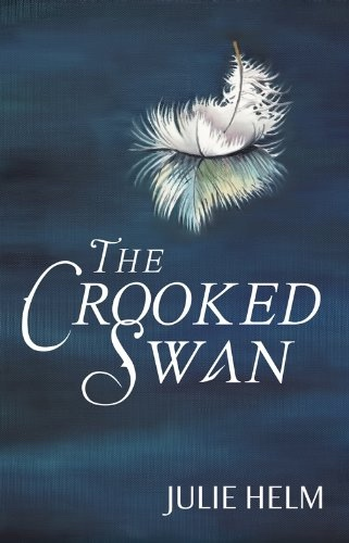 Image for The Crooked Swan