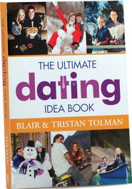 Image for THE Ultimate Dating Idea Book