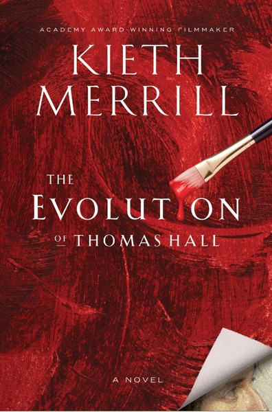 The Evolution of Thomas Hall, Merrill, Kieth
