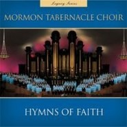 Hymns of Faith, Mormon Tabernacle Choir