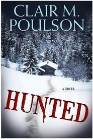 Hunted -  A Novel