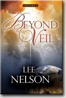 Beyond the Veil, Nelson, Lee