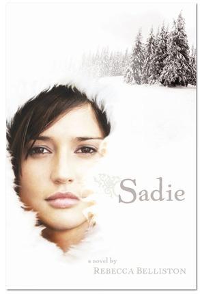 Image for Sadie