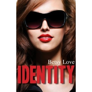 Image for Identity