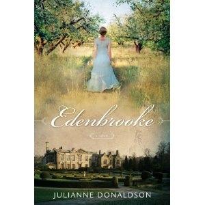 Edenbrooke, Donaldson, Julianne