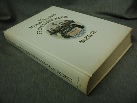 Image for The Margaret Rudkin Pepperidge Farm Cookbook